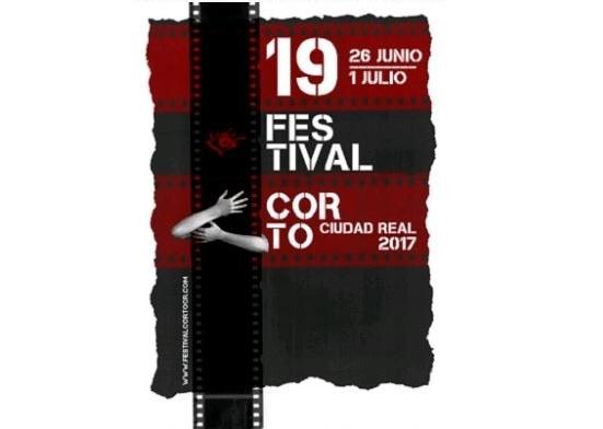 14 obras compiten en la Sección Oficial del 19º Festival Corto Ciudad Real
