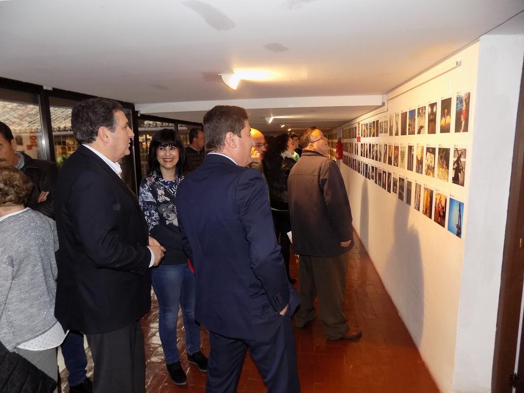 III Exposición de fotografía de Semana Santa 06