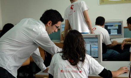 93.000 euros para desempleados de Getafe que se forman a través del Ayuntamiento