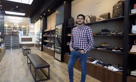 'SITO Zapatos y complementos', la mejor calidad en calzado a muy buen precio