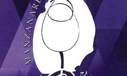 """Las VI Jornadas """"Manzanares, Alma del Vino"""" se desarrollarán del 2 al 7 de mayo"""