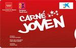 Los jóvenes de Getafe ya pueden obtener el Carné Joven en el SIAJ