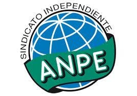 Un pacto educativo que priorice la estabilidad del sistema educativo