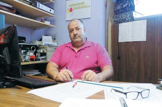 Construcciones Ignacio Molina: los proyectos de principio a fin y en plazo