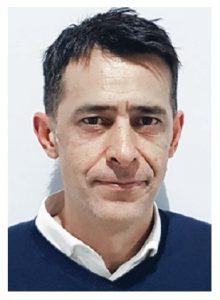 Manel Civico, consultor de franquicias