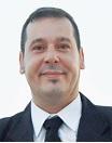 Ramón Jesús Sánchez Camacho Infante