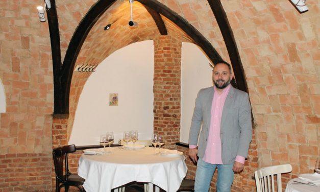 """Taberna & Restaurante """"El Comendador"""""""