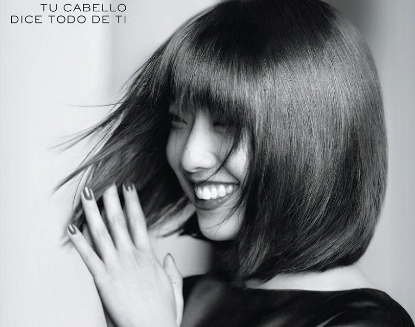 Diez claves para hacer de tu cabello el mejor complemento de tu imagen