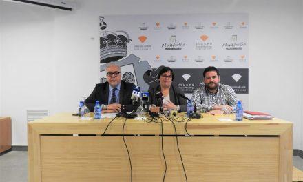 """Satisfacción y objetivo cumplido en el desarrollo de las VI Jornadas """"Manzanares, Alma del Vino"""""""