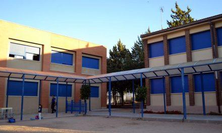 La Universidad Popular de Poblete lanza su oferta de cursos de verano cuya inscripción arranca este jueves 18 de mayo