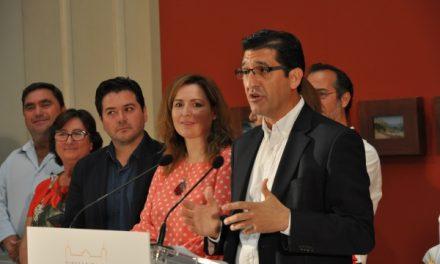 La Diputación se convierte en el motor del dinamismo económico, social y cultural de la provincia