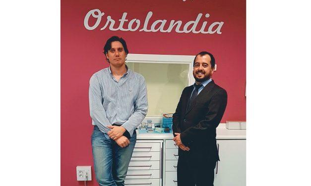 ORTOLANDIA: La profesionalidad en Odontología con el servicio más puntero