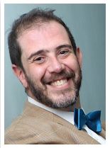 Gonzalo Juliani. Ceo en Asesor Franquicia y abogado experto en gestión de redes de franquicia