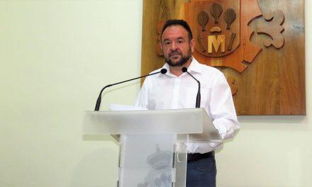 La concejalía de Sanidad valora la reducción de listas de espera en el hospital de Manzanares