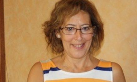 Fallece Maria Josefa Ruiz, Primera Teniente de Alcalde del Ayuntamiento de Valdepeñas