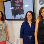 """El Corto vuelve a Ciudad Real """"por amor al arte"""" del 26 de junio al 1 de julio"""