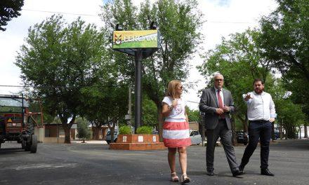 El Recinto Ferial FERCAM ampliará servicios y ofrecerá nuevas mejoras en la 57 Edición de la Feria Nacional del Campo
