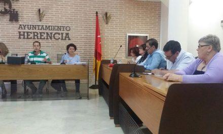 El Equipo de gobierno aprueba en Pleno la cancelación de más del 62% de la deuda municipal