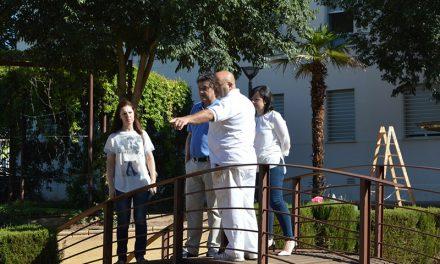 El ayuntamiento de Daimiel destina al Proyecto de Inclusión Social 32.000 euros