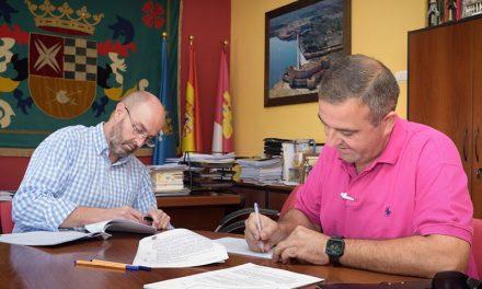 Arranca un nuevo periodo para el sector del transporte en Argamasilla de Alba