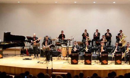 La Basement Band vuelve con 'Ritmo de una noche de verano'