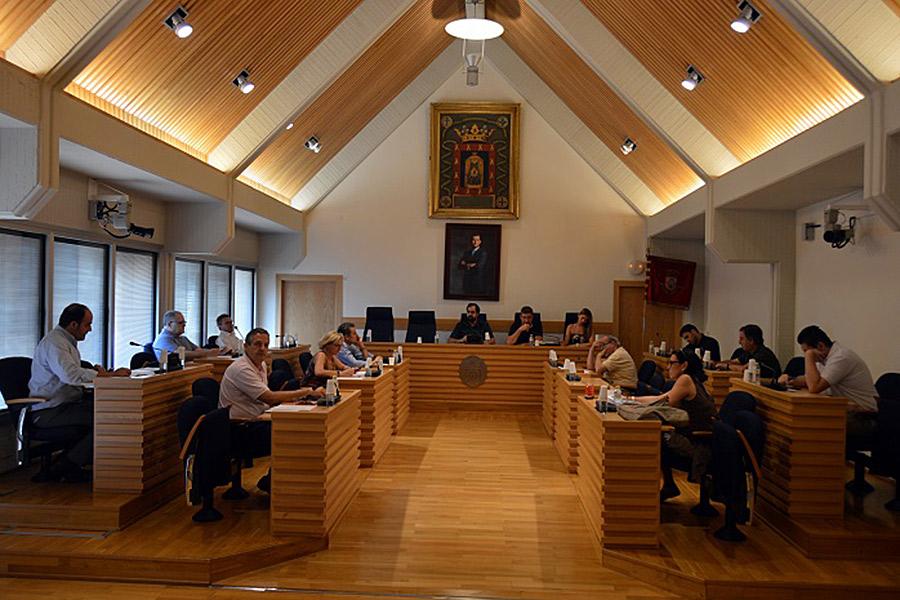 El Consejo Local de Movilidad dictamina favorablemente el borrador de la Ordenanza de Movilidad Ciclista