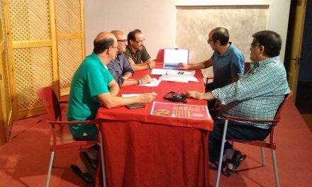 Torralba de Calatrava, un pueblo preocupado por su historia y la conservación de su patrimonio cultural