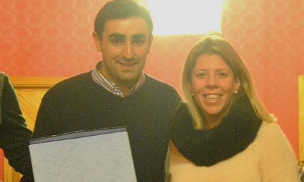 José María Belló recibirá el título de Viñador 2017 en el ámbito de Acción Social