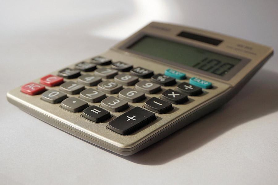 Las formas más efectivas de obtener financiación