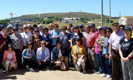 193 familias de Herencia se benefician de la campaña de bonificación de basura