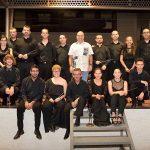 El Curso Internacional de Dirección de Bandas de Música de Argamasilla de Alba ya es un referente a nivel nacional