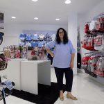 Llega a Alcázar de San Juan Moda Infantil Kids con la línea de vestir más moderna