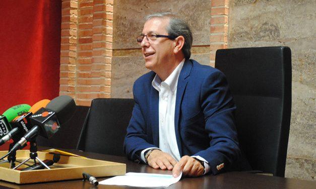 El próximo curso de la Universidad Popular de Valdepeñas contará con más de 60 acciones formativas