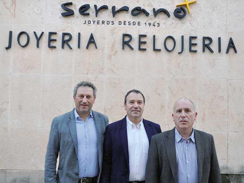 Serrano Joyeros