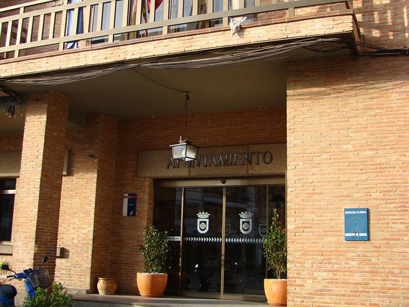El lunes 11 de septiembre último día para inscribirse en la selección de 12 plazas del Plan de Empleo para Jóvenes Cualificados del Ayuntamiento