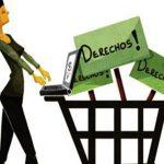 El derecho del consumidor celíaco ante una incidencia