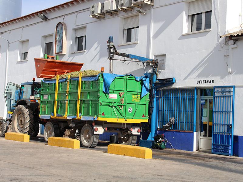 La Cooperatica Santa Catalina agradece la confianza de sus socios en la entidad