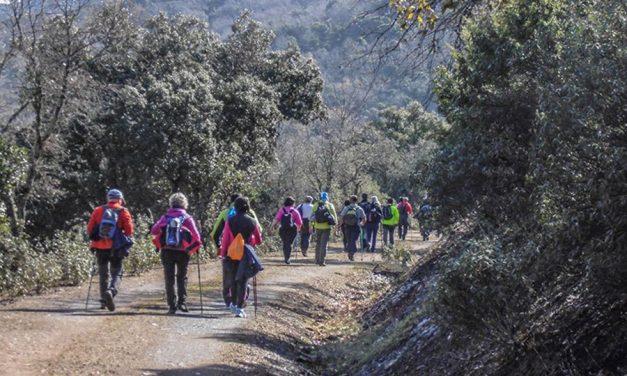 Cruz Roja iniciará su quinta temporada de rutas el 24 de septiembre en Yeste