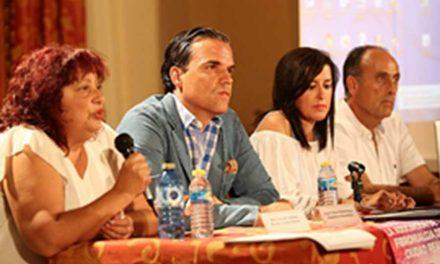 La Asociación de Fibromialgia de Ciudad Real, FibroReal agradece a todos los asistentes su participación