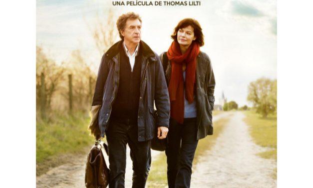 Vuelve el Cine de autor a La Solana