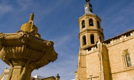 Valdepeñas celebra este fin de semana el Día Mundial del Turismo