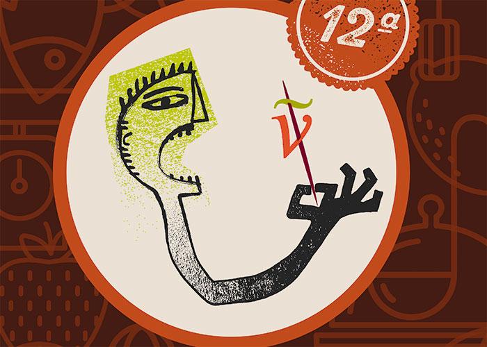 La Feria de la Tapa de Valdepeñas se celebrará del 9 al 25 de noviembre en 18 establecimientos