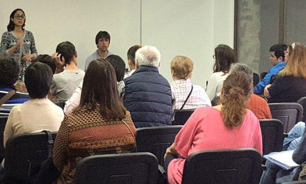 Dr. Chacón: 'La mayor parte de la gente puede prevenir un ictus'