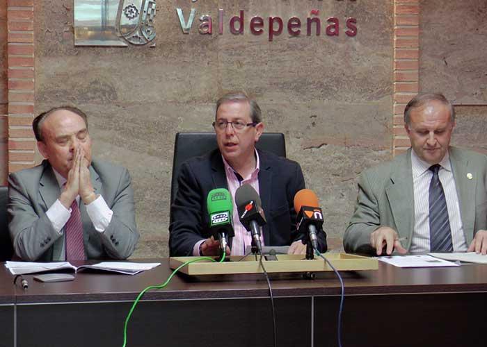 Valdepeñas acogerá el XXII Congreso Internacional de Sociología en Castilla-La Mancha