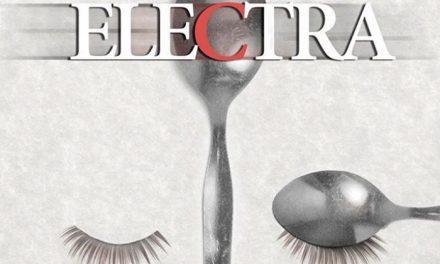 Nueva cita en el Auditorio de Herencia con la obra de teatro clásico Electra