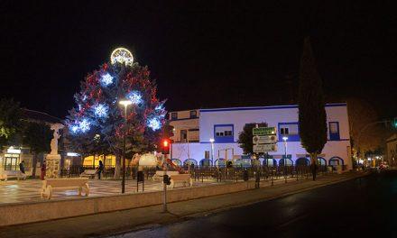 Ayuntamiento y Diputación colaborarán con los Reyes Magos para que puedan llegar a todos los hogares