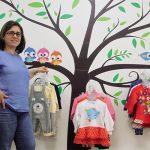 Cucú Mamis and Babys: productos y servicios específicos para las mamás y bebés