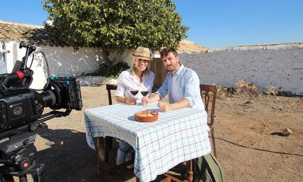 Vinos DO La Mancha, las cosas por su nombre
