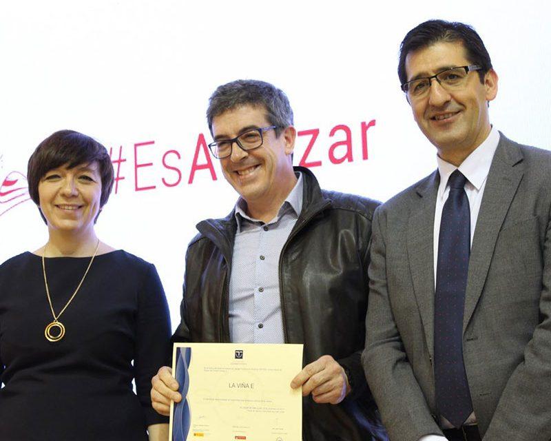 La marca #EsAlcázar acudió a FITUR destacando la calidad en los servicios y atención turística