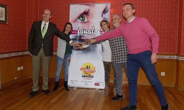 Nace 'Espacio Mujer Iguales', un pionero y completo programa de igualdad en el Circuito de Carreras Populares